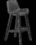 hype-bar-stool-vintage-grey-art-leather-