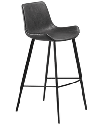 hype-bar-stool-vintage-grey-art-leather-
