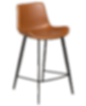 hype-counter-stool-vintage-light-brown-a
