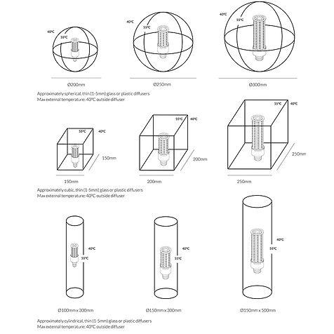 Light-Engine-Temperature-Guide.jpg