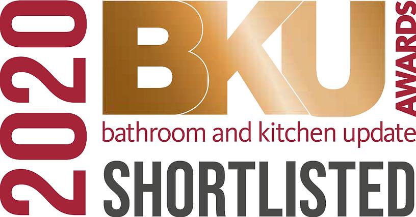 bku_shortlisted.png