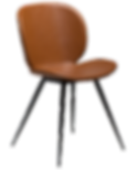 cloud-chair-vintage-light-brown-with-bla