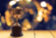 Award-cup-getty-image.jpg