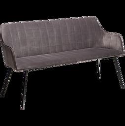embrace-bench-alu-velvet-with-black-meta