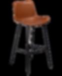 hype-bar-stool-vintage-light-brown-art-l