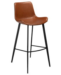 hype-bar-stool-vintage-light-brown-art-l