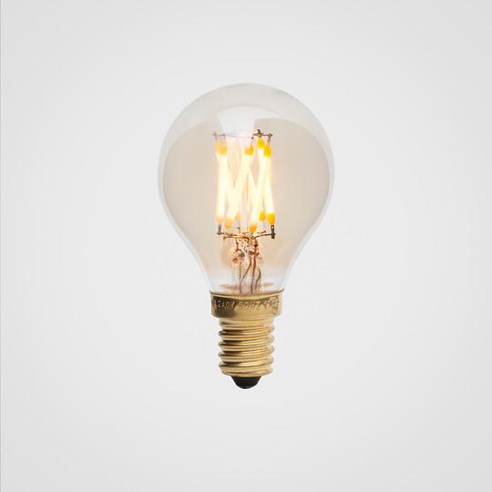 Pluto-3-watt-tinted-edison-LED-bulb.jpg