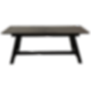 dumas-table-grey-stained-oak-with-black-