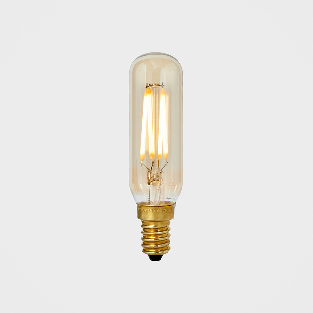 totem-i-tinted-bulb-tala-1.jpg
