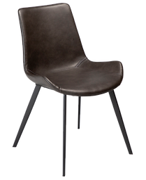 hype-chair-vintage-grey-art-leather-with