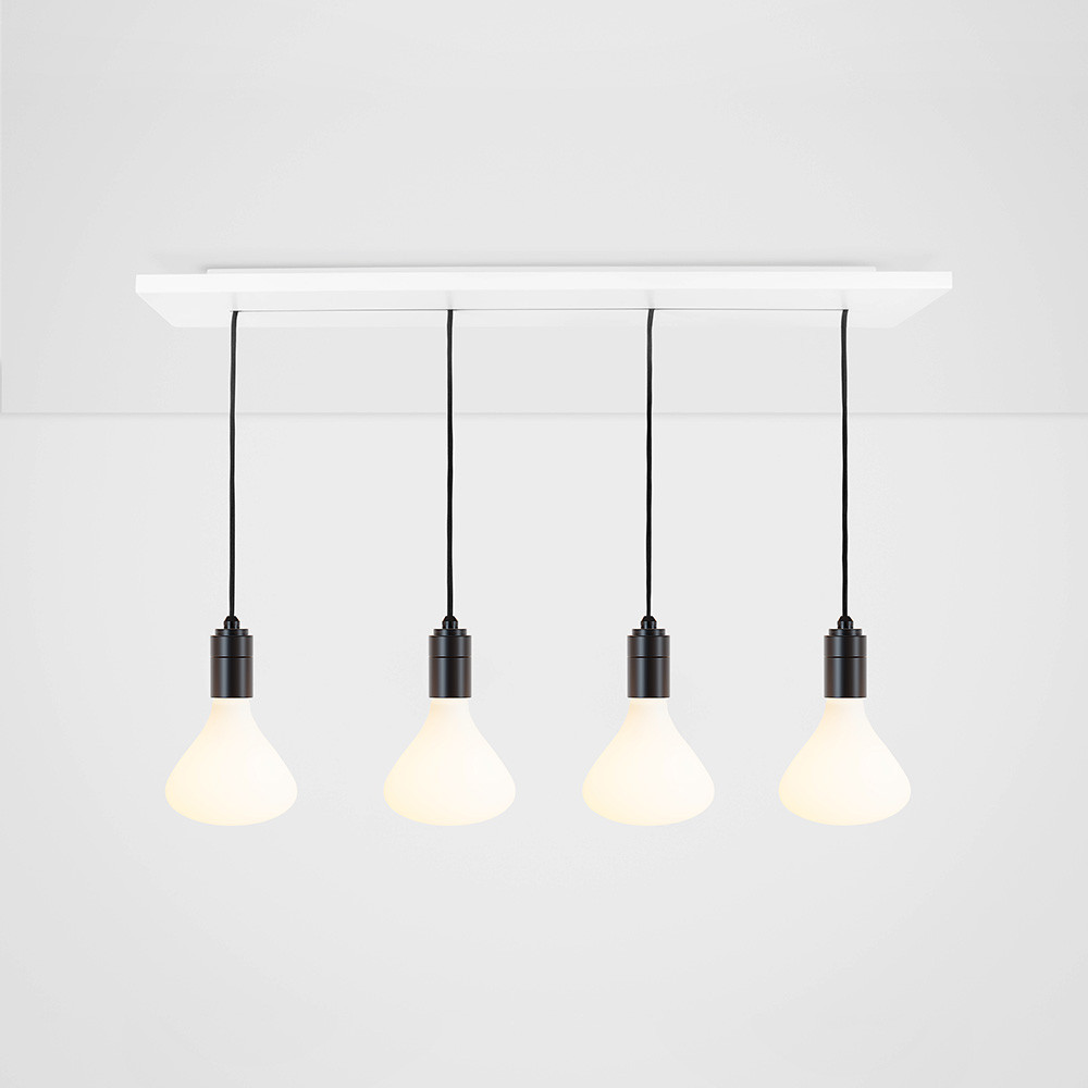 TALA-FIXTURE-LINEAR-PLATE-NOMA_GREY_ON.j