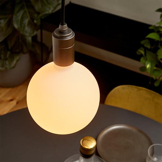 Sphere-IV-Pendant-Light-Graphite-Lifesty