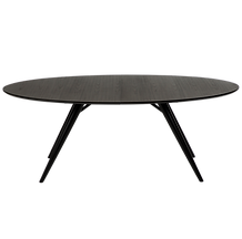 eclipse-table-grey-stained-ash-w-black-m