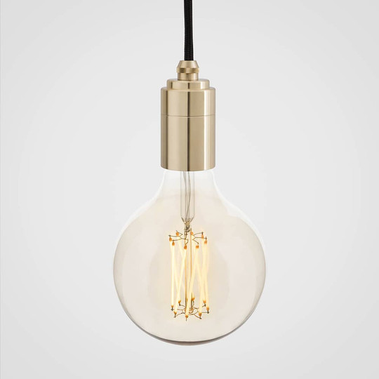 Gaia-Bulb-Brass-Pendant-Feature-collecti