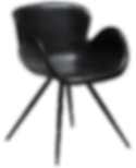 gaia-chair-vintage-black-art-leather-wit