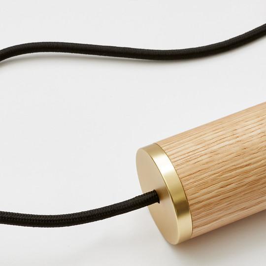 Copy of Copy of Oak-knuckle-pendant-fixt