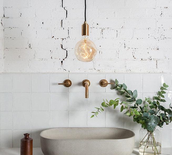 Voronoi-Bathroom-1000x900.jpg