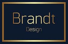 brandt design logo.jpg