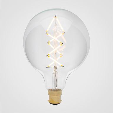 Aries-LED-Light-bulb-Tala.jpg