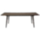 bone-table-reclaimed-elm-top-with-reclai