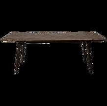 bone-table-reclaimed-elm-top-with-reclai
