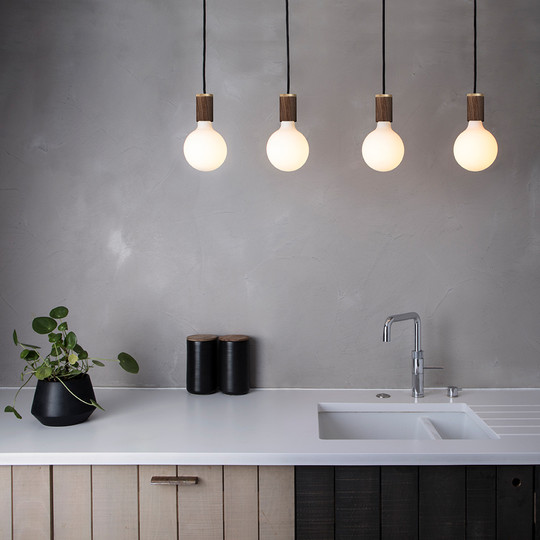 Porcelain-III-Walnut-Ceiling-Light-Lifes