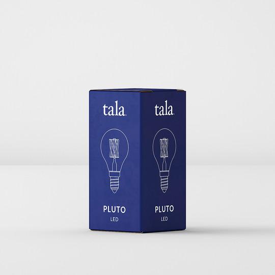 Pluto-Packaging.jpg
