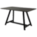 dumas-counter-table-grey-stained-oak-top