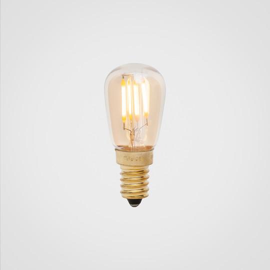 Pygmy-2-watt-tinted-edison-LED-bulb-1.jp