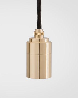 Designer-Brass-Pendant-Tala.jpg