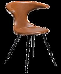 flair-chair-vintage-light-brown-art-leat