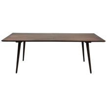 cu-table-copper-plated-top-with-reclaime