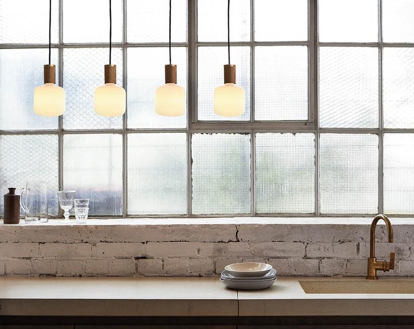 Oblo-Oak-Ceiling-Light-Lifestyle-1.jpg
