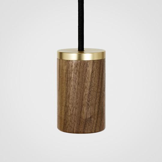 Walnut-knuckle-pendant-fixture-2-1.jpg