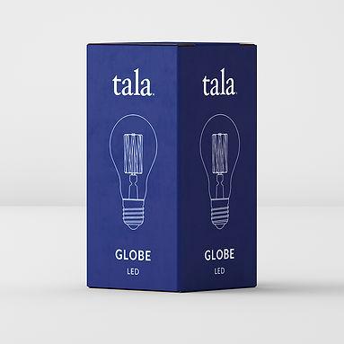 Globe-Packaging.jpg