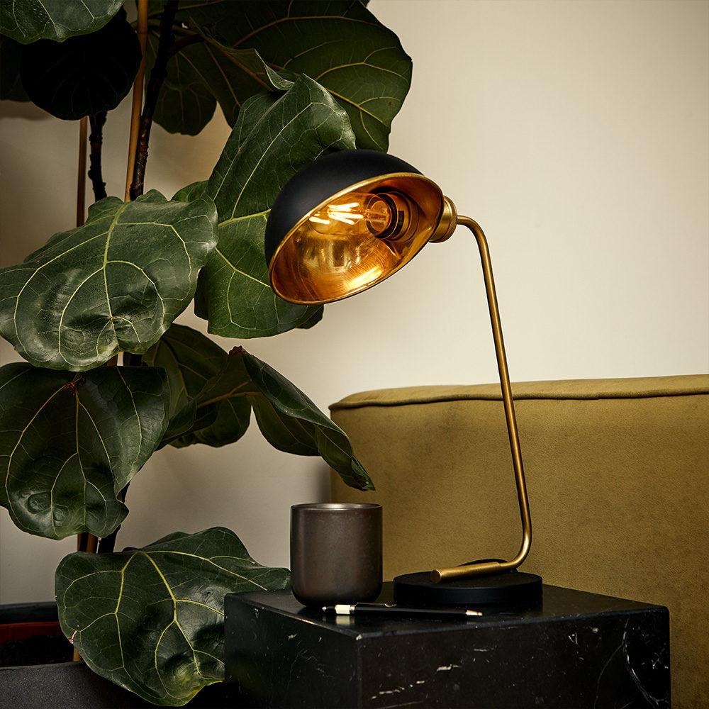 Lurra-Table-Light-Christmas-LED-Classic-