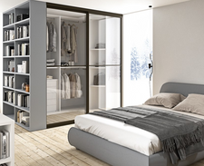 Lifestyle & Bedrooms