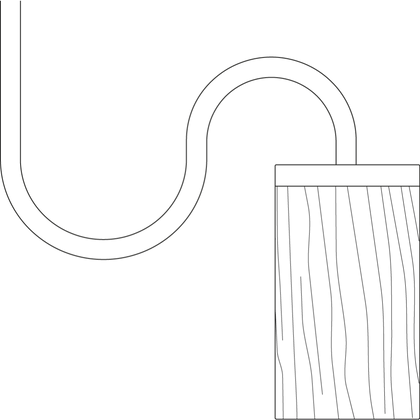 oak-pendant-illustration-1000x1000.png