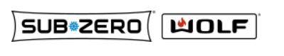 subzero_wolf1.png