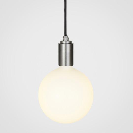 Sphere-IV-Graphite-Pendant-Tala-LED-Ligh