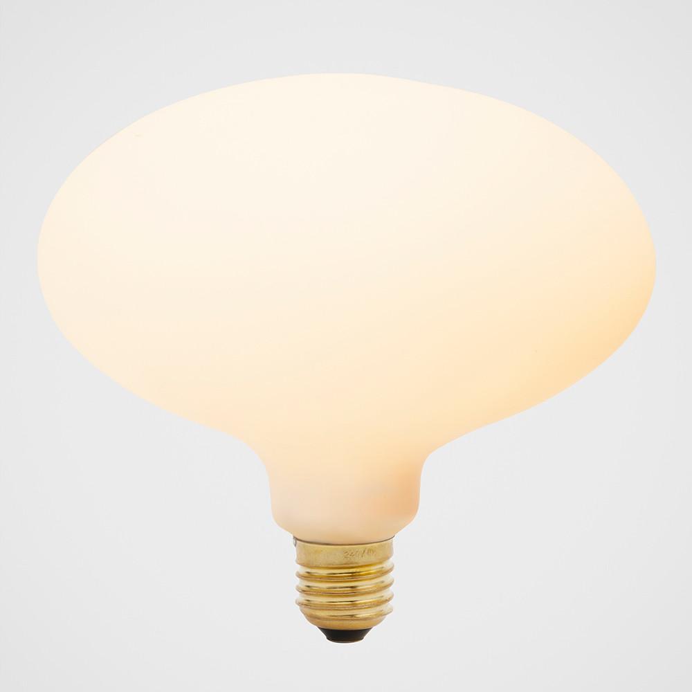 Oval-porcelain-white-led-bulb-1.jpg
