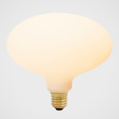 Oval-porcelain-white-led-bulb-1.jpg