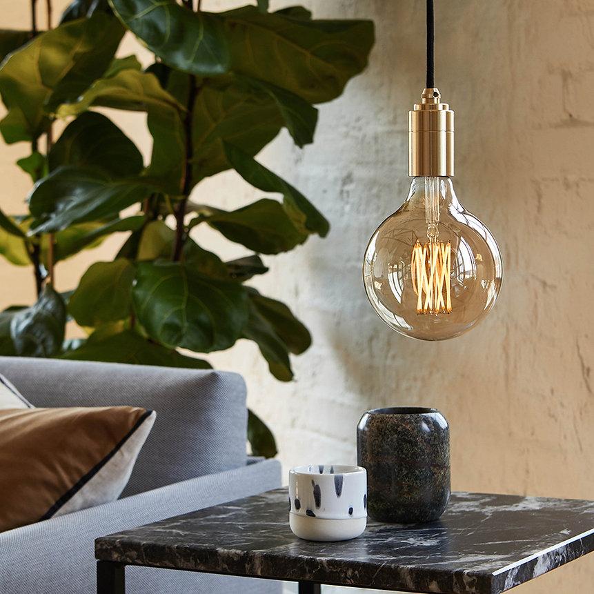 gaia-led-lightbulb-brass-pendant-on.jpg