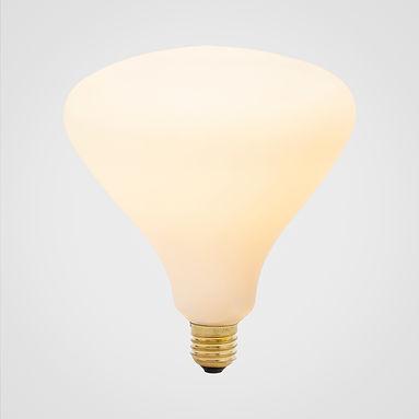 Noma-porcelain-white-LED-bulb-1.jpg