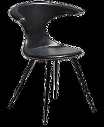 flair-chair-vintage-black-art-leather-wi