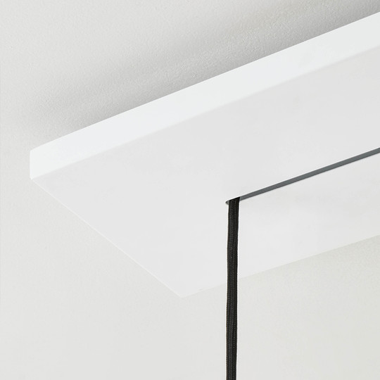 Linear-Plate-Detail.jpg