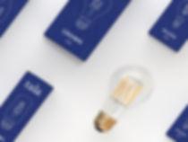 Crown-Packaging-1200x900.jpg