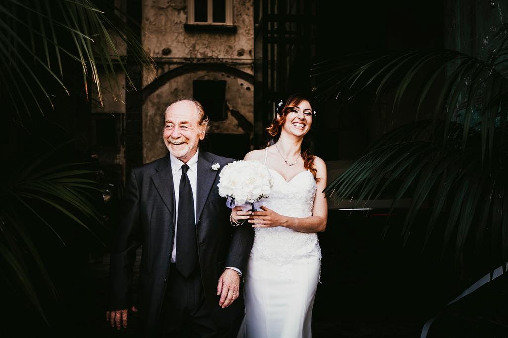 Matrimonio Country Chic Basilicata : Country chic wedding in tuscany
