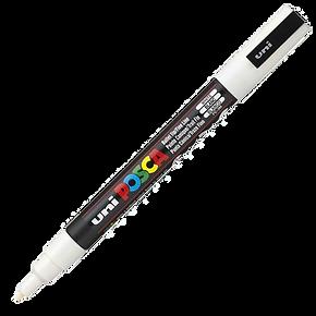 caneta-posca-pc-3m-branco-c01c2fd8.png