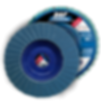 Disco Flap 115mm ou 4½ Grão 80